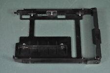 "Dell 1B31PR100-600-G Precision T7600 T7610 3.5"" Hard Drive Caddy w/ Adapter"