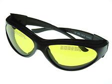 Láser gafas de protección 765nm - 1080nm, láser, dpss láser, diodos láser, laserdiode