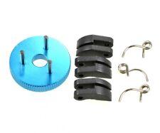1//10 RO20 R020 HSP .12 .15 .18 RC Nitro VX Motor Seilzugstarter Recoil Start x 3