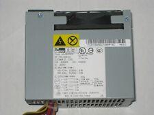 AcBel / Lenovo ATX Netzteil - 225W - Modell API4PC51
