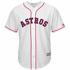 2185d98bbc3 Houston Astros MLB Fan Apparel   Souvenirs for sale