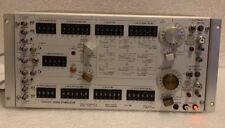 Grass Instruments S8800 Model S8800B