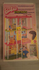 Barbie Stadthaus/Townhouse 1975
