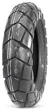 Bridgestone Trail Wing TW204 Tire  Rear - 180/80-14 147237*