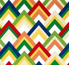 Geometric Upholstery Craft Fabrics