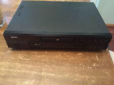 Denon Dvd-2910 Dvd Player