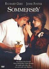 Sommersby von Jon Amiel | DVD | Zustand gut
