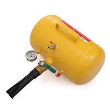 5 Gallon Compact High AIr Bead Seater Tire Inflator Blaster Truck Tractor 145PSI