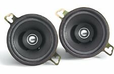"Kenwood KFC-835C 3-1/2"" Car Speakers (KFC835C) New Pair Quick Shipping!"