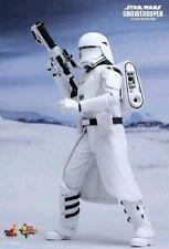 "Star Wars Episode VII - Snowtrooper 12"" Statue"