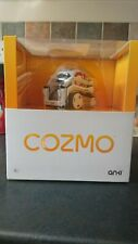 Anki Cozmo Robot - White