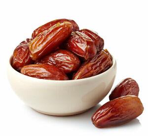 Fresh dates majdool from jordan high quality fast shipping 1KG