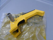 NOS McCulloch Chainsaw PM6A PM6C Power Mac 6 OEM Top Handle & Trigger 85577