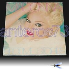 """MADONNA """"BEDTIME STORIES"""" RARE LP MADE IN GERMANY 1994 - SEALED"""