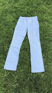 womens vintage guess jeans