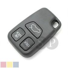 Remote Key Shell fit for VOLVO C70 S40 S60 S70 S80 S90 V40 V70 V90 XC70 XC90 3B