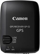 Canon GP-E2 GPS Receiver for Canon EOS 5D Mark III Digital SLR