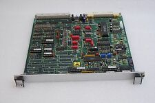 COMPUTER RECOGNITION VIDIO BOARD 10779,8933AI 160  FREE SHIP
