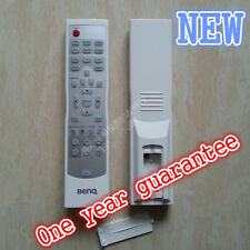 Replacement Projector remote control for BENQ W500.W700.W5000.W6000...#D1199 LV