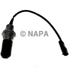4WD Actuator NAPA/SOLUTIONS-NOE 6002271