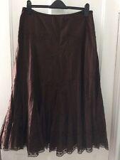 Skirt by Roman Originals 18