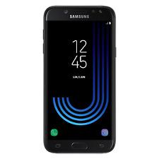 Smartphone Samsung Galaxy J5 2017 2GB 16GB negro
