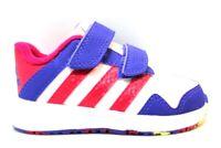 Adidas SNICE 4 CF I S31595 B34570 Dal 20 al 27 Sneaker Scarpe Bambini Ginnastica