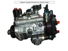 Perkins Delphi Diesel Fuel Injection Pump 9320A343G