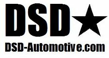 DSD-Automotive2014