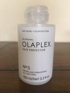 Olaplex No. 3 Hair Perfector 3.3 fl.oz.