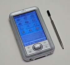 PalmOne LifeDrive 4GB mobile assistant