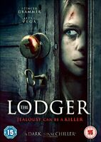 The Lodger [DVD]