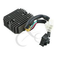 Motorcycle Voltage Rectifier Regulator For Honda SH150 2010-2012 2011