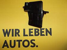 Opel Ölfilter Automatikgetriebe 703303 Calibra Astra H Vectra A B Zafira Sintra