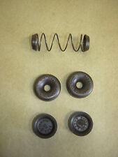 "Raybestos WK769 Wheel Cylinder repair kit  11/16"" Skyhawk,Monza,Vega,Sunfire"