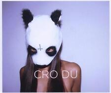 CRO-tu (2) TRACK-CD NUOVO