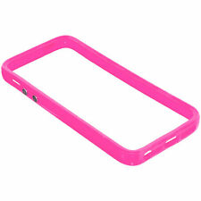 Pink Bumper Cases and Covers for iPhone 6