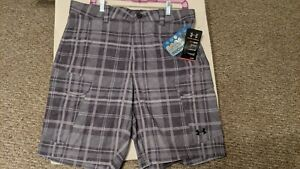 Under Armour Offshore Armour Fishing Shorts