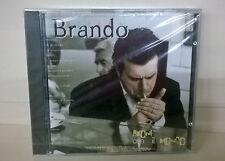 Brando Buoni con il Mondo CD Nuovo Sigillato