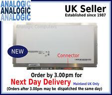 "13.3"" INCH SONY VAIO VPCSB1BGX /B LED NETBOOK DISPLAY SCREEN FOR SALE UK"