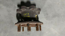 FORD F350 OEM 99-04  8 Lug 170MM FRONT WHEEL SPACER HUB EXTENSION DUALLY ADAPTER