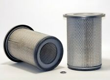 Air Filter Wix 46506
