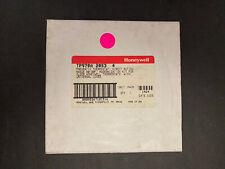 Honeywell Tp970a 2053 4 Pneumatic Thermostat