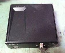 Atlona HDMI Over HDBaseT Transmitter AT-HDTX  HDTX