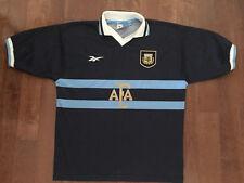 Reebok Argentina National Team Soccer Jerseys for sale | eBay