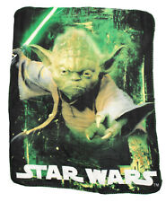 Kids Official Character Blankets Snuggle Fleece Bed Throw Girls Boys Childrens