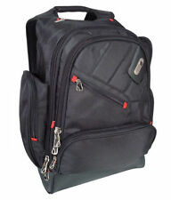 Sports Medium Bags for Men with Laptop Sleeve/Protection
