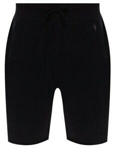 AllSaints Raven Shorts