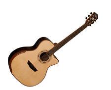 Washburn Wcg25Sce Comfort Sereies Acoustic Electric Guitar