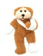 BEANIE KIDS TUMBLES THE HOSPITAL BEAR BK-980